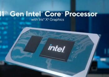 Laptop Intel Core 11 By Teknodaim