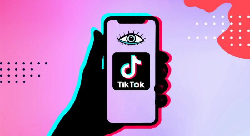 Membuat dan Memodifikasi Video yang Sedang Trending Supaya Masuk FYP TikTok