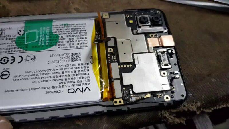 Mengenal Apa Itu Chipset Hp Smartphone Adalah By Teknodaim