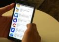 Rekomendasi 10 Aplikasi Pembersih Sampah Android Terbaik