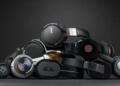Rekomendasi 7 Wireless Headphone Terbaik Dibawah 200 Ribu