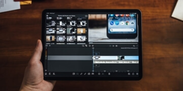 Rekomendasi Aplikasi Edit Video Terbaik Android