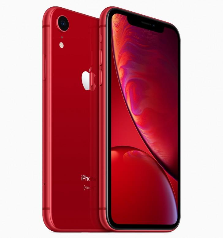 Rekomendasi Hp Iphone Murah 2020 2