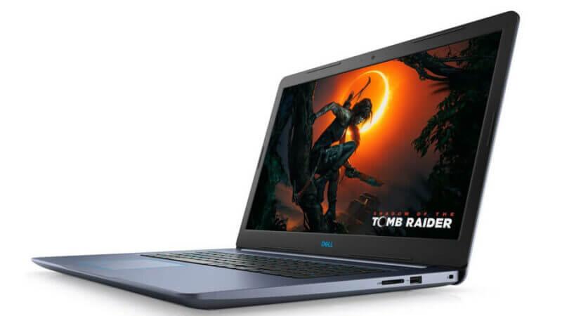 Rekomendasi Laptop Gaming Gtx 1660 2060 2020 3