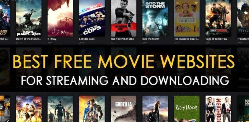 Situs Download Film Sub Indonesia Terbaik 2020