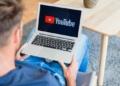 Situs Web Terbaik Untuk Download Video Dari YouTube