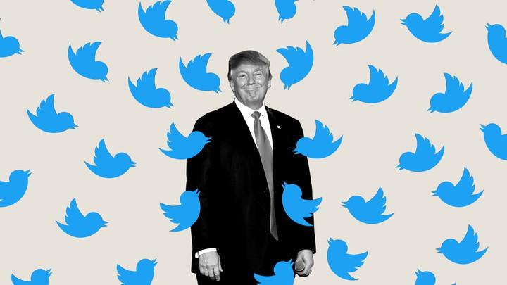 Twitter Kembangkan Fitur Untuk Pengguna Yang Like Dan Re-Tweet Konten Menyesatkan