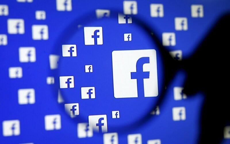 Ucapan Selamat Datang Habib Rizieq Yang Dihapus Facebook By Teknodaim