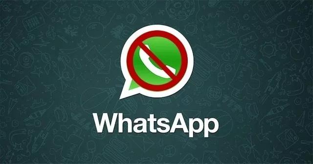 Whatsapp Resmi Kalah Dengan Versi Modifikasi