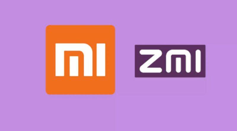 Xiaomi Dan Zmi Bekerjasama Jual Charger Untuk Iphone 12 Series