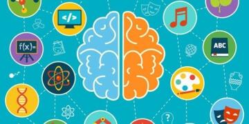 5 Aplikasi Asah Otak Yang Cocok Untuk Pelajar