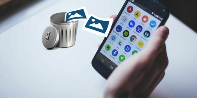 Aplikasi yang Bisa Kembalikan Data Terhapus di Android