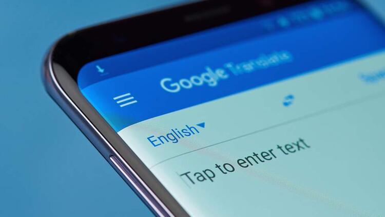 Cara Menggunakan Google Translate Offline 1