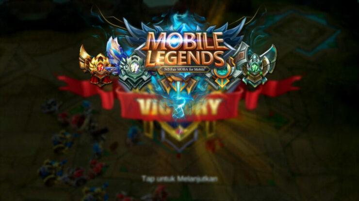 Cheat Mobile Legends 2020