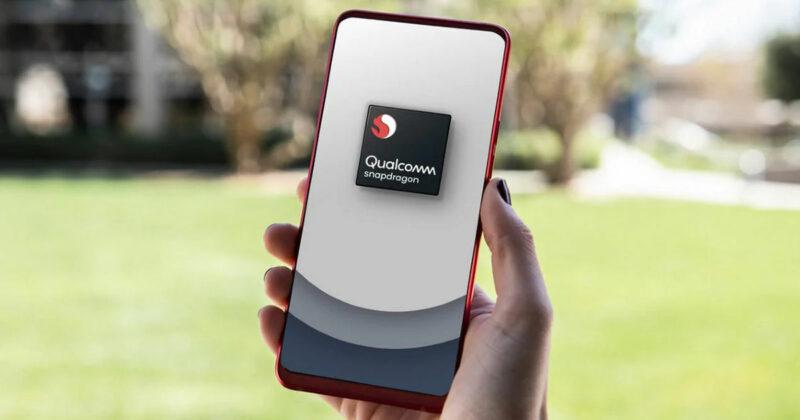 Chipset Snapdragon 678 2