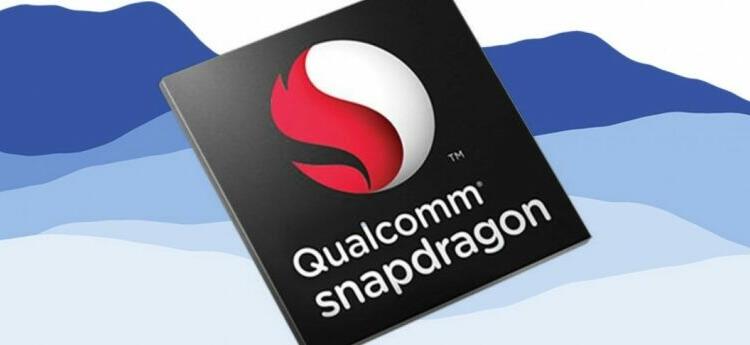 Chipset Snapdragon 678
