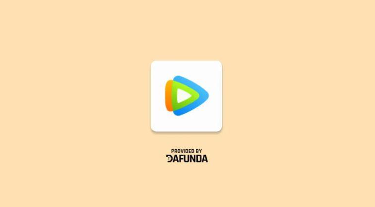 Download Aplikasi Wetv