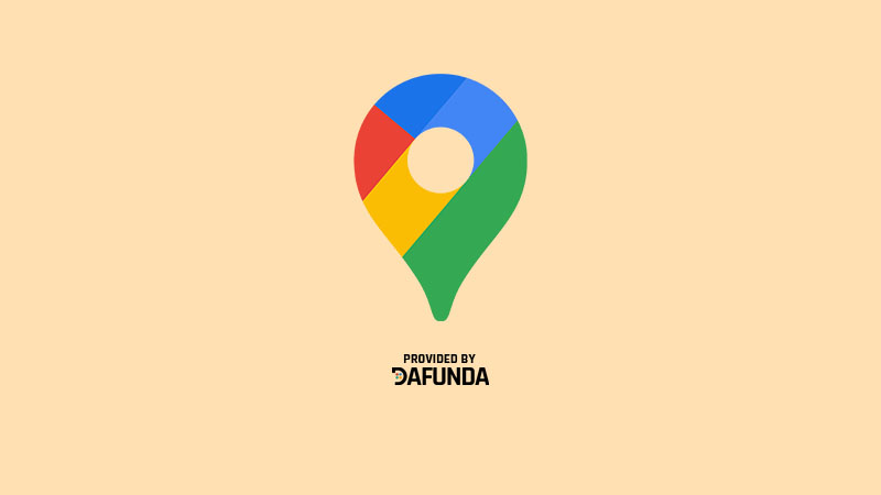 Download Google Maps For Android Terbaru