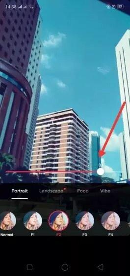 Foto Petunjuk Cara Edit Video Tiktok Agar Lebih Keren 11