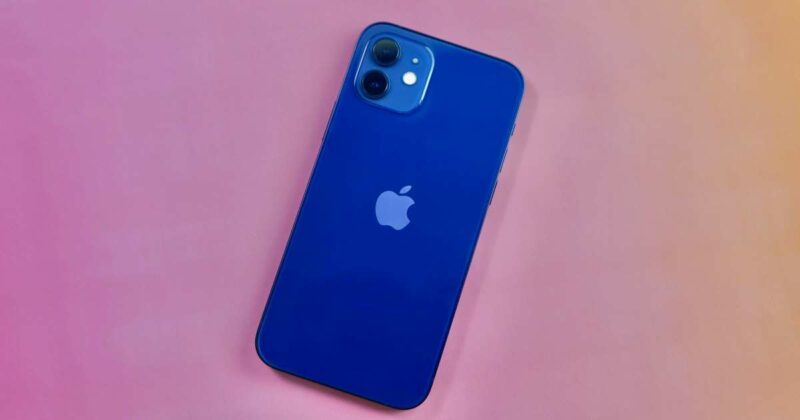 Kapan Iphone 12 Masuk Indonesia