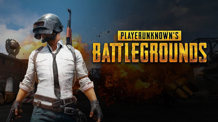 Game Penghasil Uang 2020, PlayerUnknown's Battlegrounds