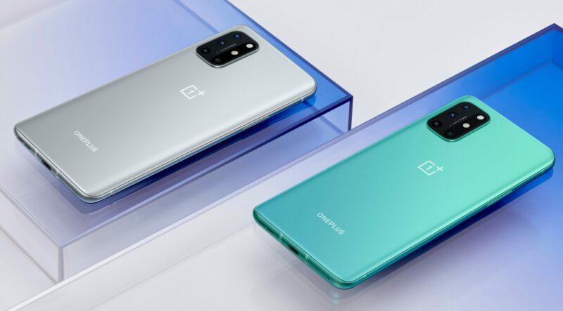 Rekomendasi Smartphone Snapdragon 888 4