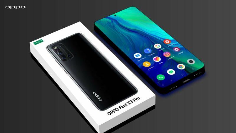 Rekomendasi Smartphone Snapdragon 888 5
