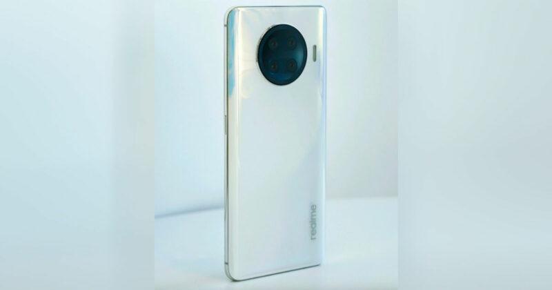 Rekomendasi Smartphone Snapdragon 888 7