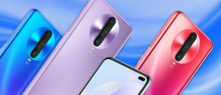 Rekomendasi Smartphone Snapdragon 888
