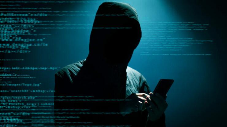 Tips Menghilangkan Virus di Android
