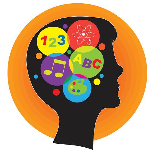 Aplikasi Asah Otak Terbaik Untuk Android