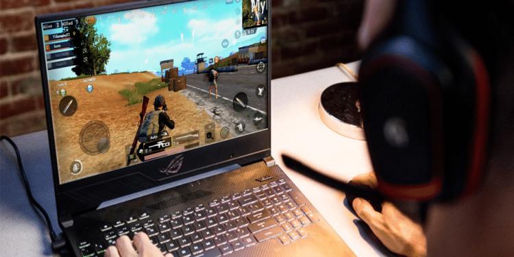 5 Cara Download Game Di Laptop Windows 7, 8 Dan 10