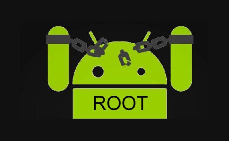 Bebas Root Atau No Root
