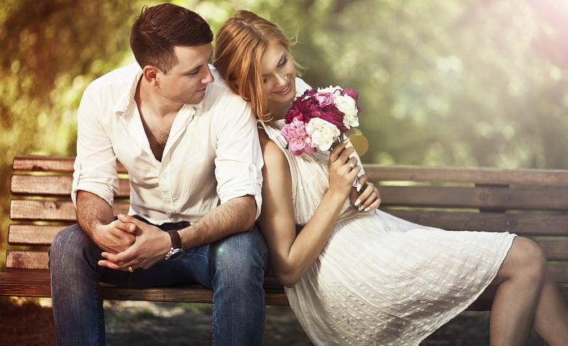 Caption Instagram Lucu Romantis Yang Bikin Hati Luluh