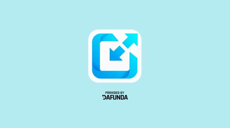 Cara Mengecilkan Ukuran Foto, Download Aplikasi Photo & Picture Resizer
