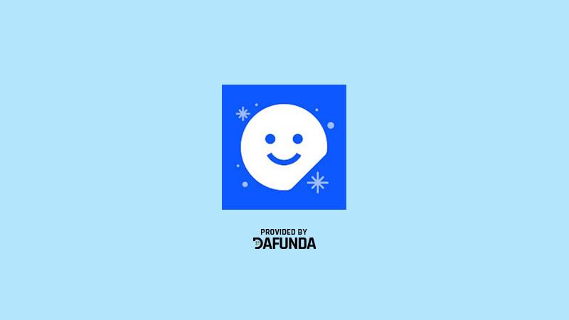 Download Sticker.ly Terbaru