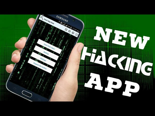Cheat Game Android Online, Hack App Data