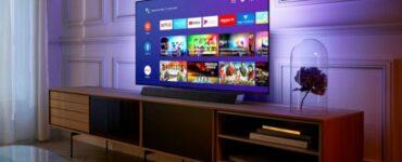 Ini 15 Rekomendasi Tv Box Android Terbaik 2021!