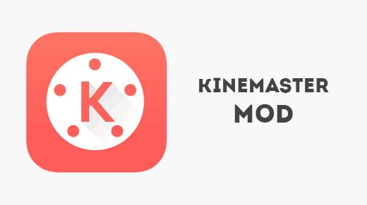 Link Download KineMaster Pro MOD APK