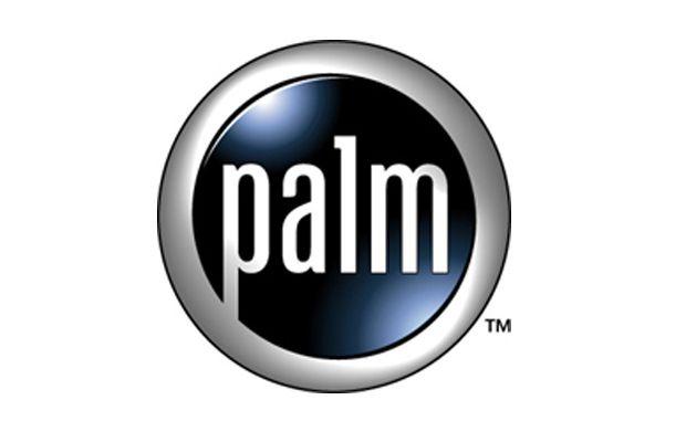 Sistem Operasi di Smartphone Palm Os