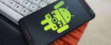 Penjelasan Apa Itu Root Android