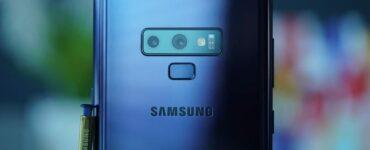 Cara Mengetahui Tipe Hp Samsung Dengan Mudah Dan Cepat
