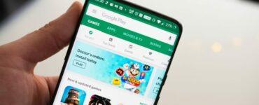 Cara Menghapus Riwayat Pencarian Di Play Store Dengan Mudah