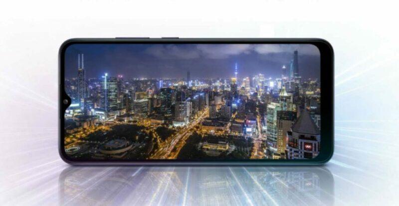 Perbedaan Samsung A12 Dan A02s 5