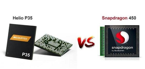 Perbedaan Samsung A12 Dan A02s 7
