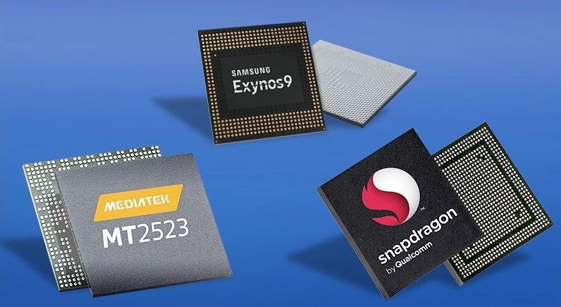 Perbedaan Samsung Galaxy A11 A12 Dan A21s 3
