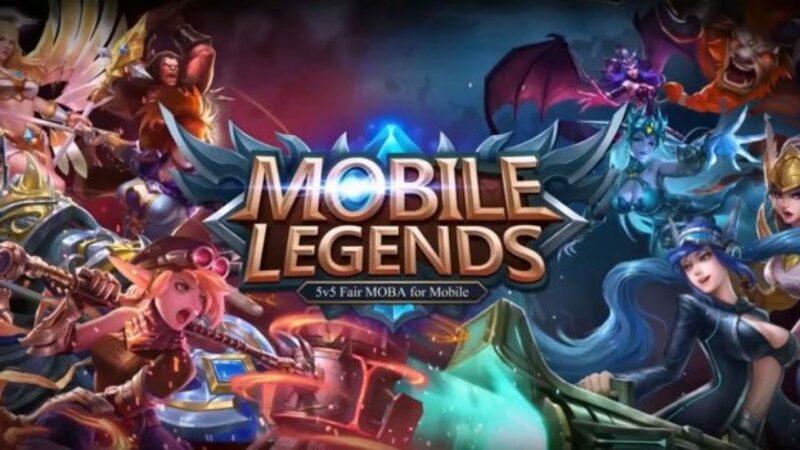 Rekomendasi Game Android