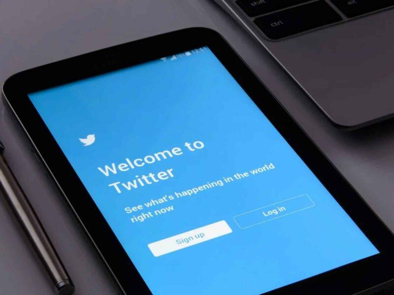 Twitter Pemerintah 1