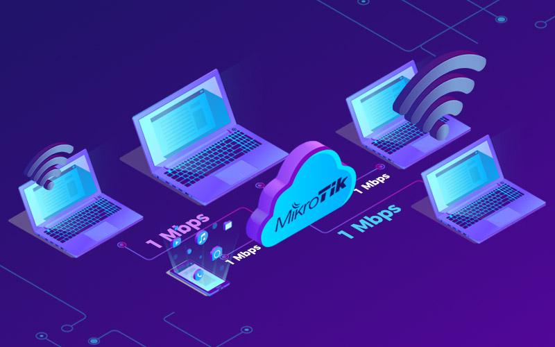 Apa Pengertian Bandwidth 1