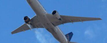kecelakaan-pesawat-milik-United-airlines